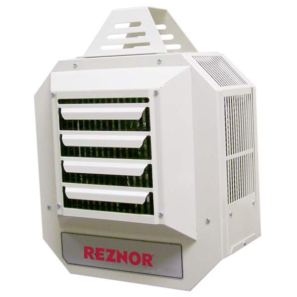 egeb electric heater reznor heaters. Black Bedroom Furniture Sets. Home Design Ideas