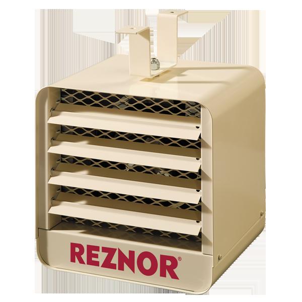 Egw Electric Unit Heater Reznor Heaters