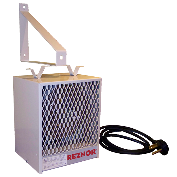 Egp Portable Heater Reznor Heaters